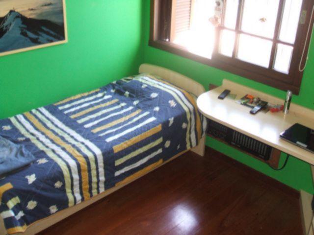 Casa 3 Dorm, Partenon, Porto Alegre (55881) - Foto 7