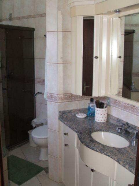 Casa 3 Dorm, Partenon, Porto Alegre (55881) - Foto 15