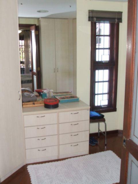 Casa 3 Dorm, Partenon, Porto Alegre (55881) - Foto 16