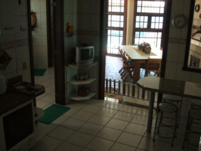 Casa 3 Dorm, Partenon, Porto Alegre (55881) - Foto 18