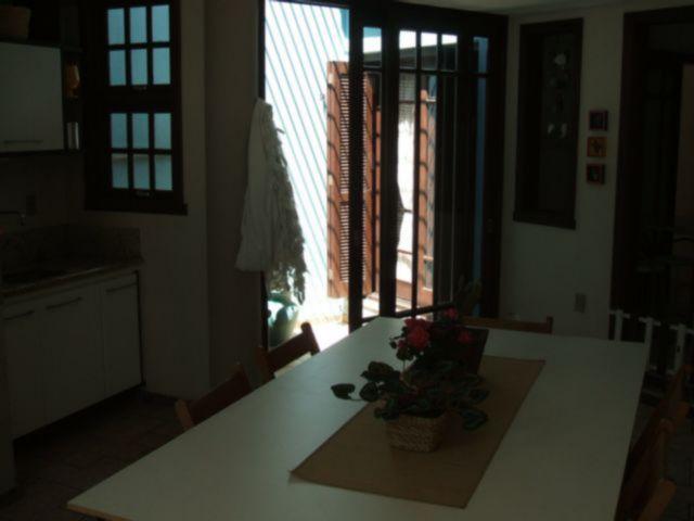 Casa 3 Dorm, Partenon, Porto Alegre (55881) - Foto 19