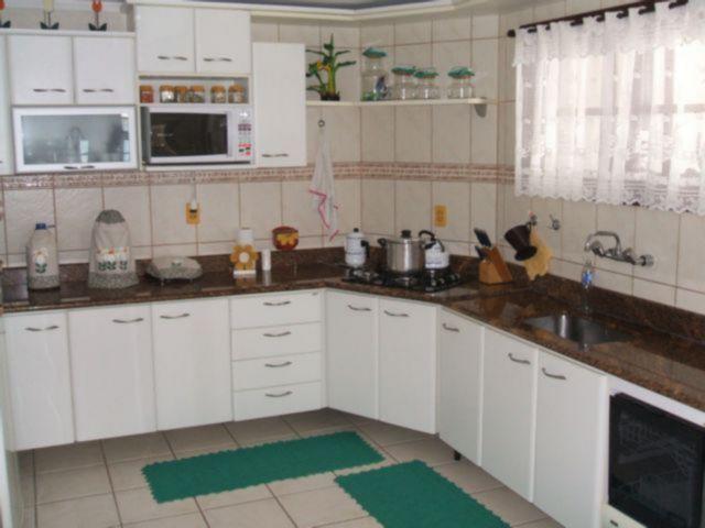 Casa 3 Dorm, Partenon, Porto Alegre (55881) - Foto 17