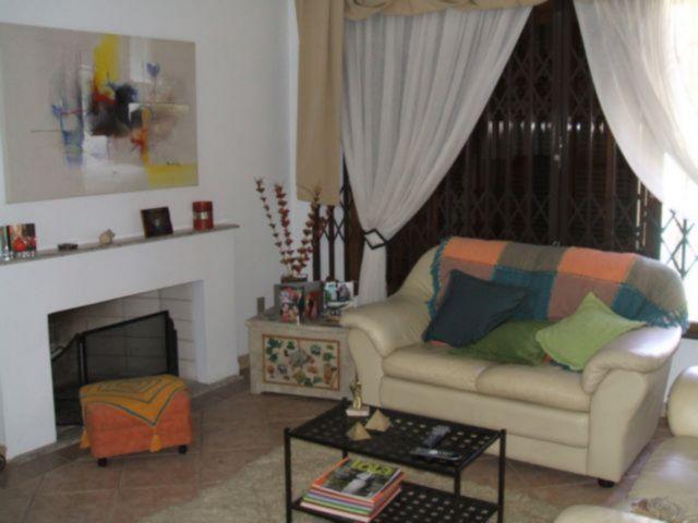 Casa 3 Dorm, Partenon, Porto Alegre (55881) - Foto 3