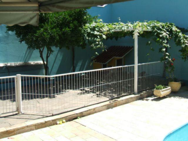 Casa 3 Dorm, Partenon, Porto Alegre (55881) - Foto 23