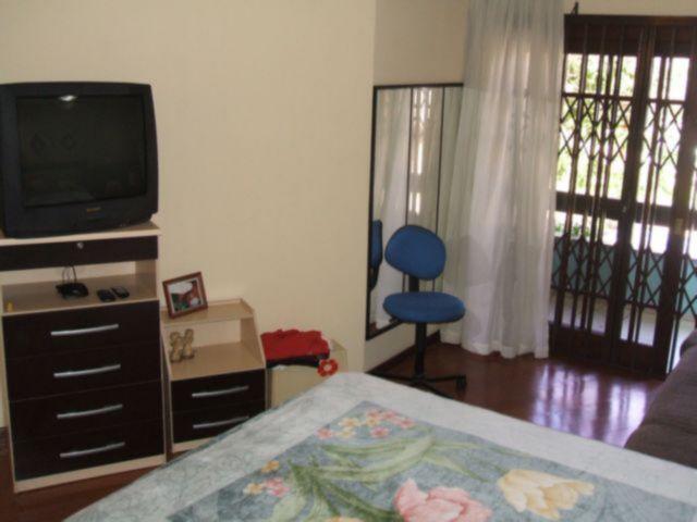 Casa 3 Dorm, Partenon, Porto Alegre (55881) - Foto 5