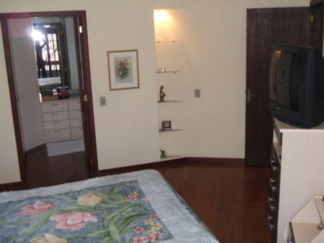 Casa 3 Dorm, Partenon, Porto Alegre (55881) - Foto 6