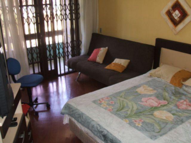 Casa 3 Dorm, Partenon, Porto Alegre (55881) - Foto 4