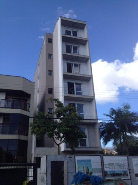 Edifício Belluno - Apto 3 Dorm, Centro, Esteio (55889) - Foto 2