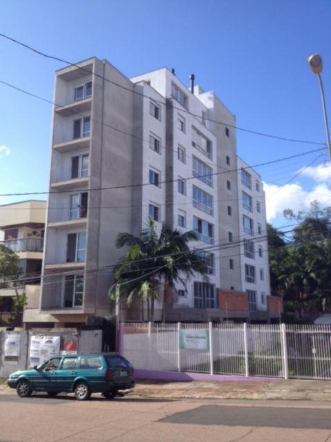 Edifício Belluno - Apto 3 Dorm, Centro, Esteio (55889) - Foto 3