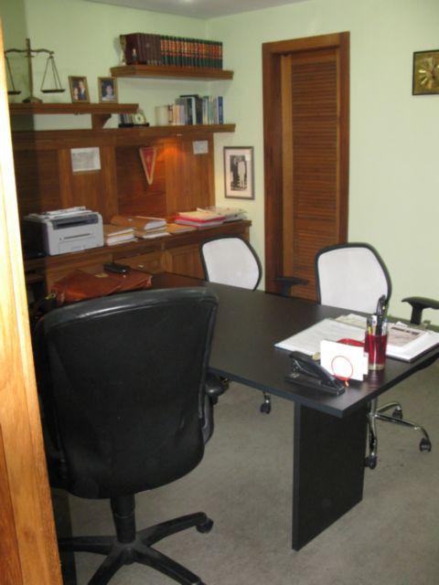Centro Profissional Coronel Bordini - Sala, Auxiliadora, Porto Alegre - Foto 9