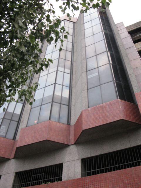 Centro Profissional Coronel Bordini - Sala, Auxiliadora, Porto Alegre