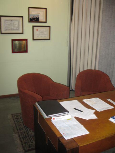 Centro Profissional Coronel Bordini - Sala, Auxiliadora, Porto Alegre - Foto 7