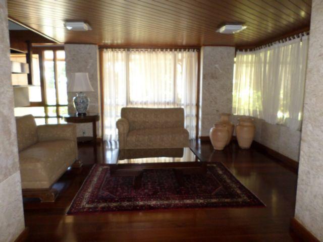 Apto 3 Dorm, Petrópolis, Porto Alegre (55922) - Foto 20