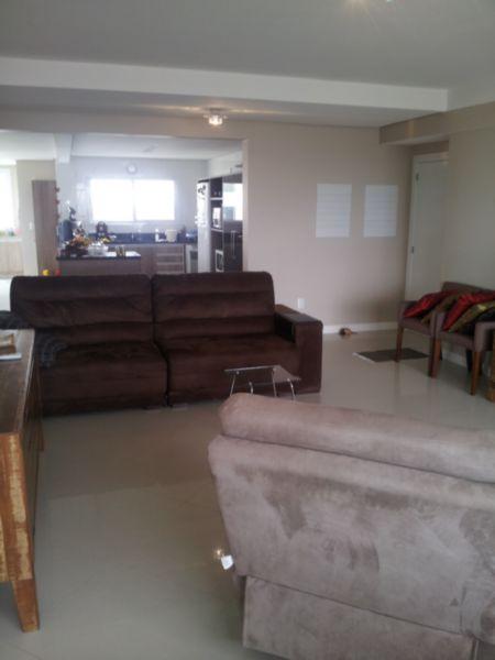 Residencial Giardino - Apto 4 Dorm, Centro, Canoas (55923) - Foto 6