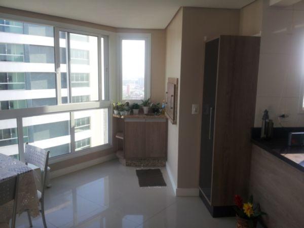 Residencial Giardino - Apto 4 Dorm, Centro, Canoas (55923) - Foto 5