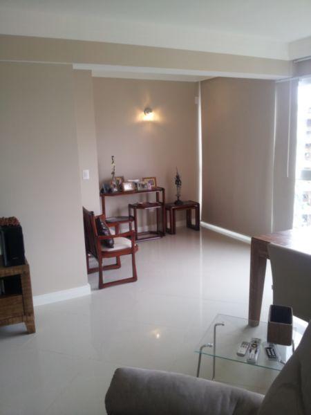 Residencial Giardino - Apto 4 Dorm, Centro, Canoas (55923) - Foto 4