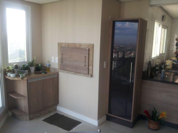 Residencial Giardino - Apto 4 Dorm, Centro, Canoas (55923) - Foto 7