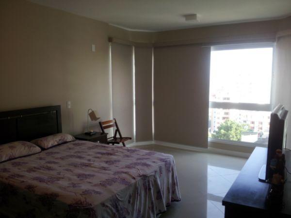 Residencial Giardino - Apto 4 Dorm, Centro, Canoas (55923) - Foto 9