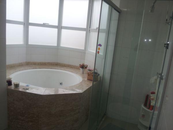 Residencial Giardino - Apto 4 Dorm, Centro, Canoas (55923) - Foto 10