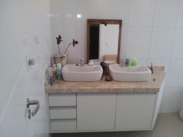 Residencial Giardino - Apto 4 Dorm, Centro, Canoas (55923) - Foto 12
