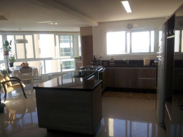 Residencial Giardino - Apto 4 Dorm, Centro, Canoas (55923) - Foto 13