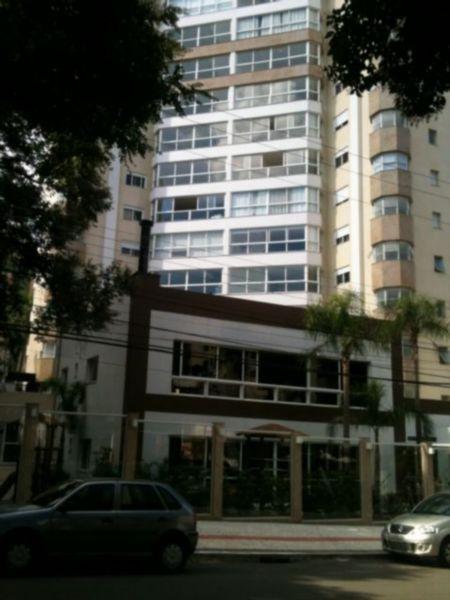 Residencial Giardino - Apto 4 Dorm, Centro, Canoas (55923)