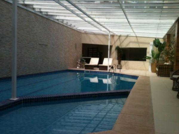 Residencial Giardino - Apto 4 Dorm, Centro, Canoas (55923) - Foto 19