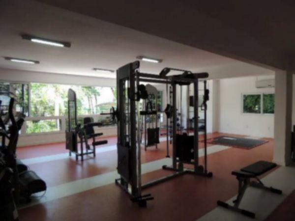 Residencial Giardino - Apto 4 Dorm, Centro, Canoas (55923) - Foto 20