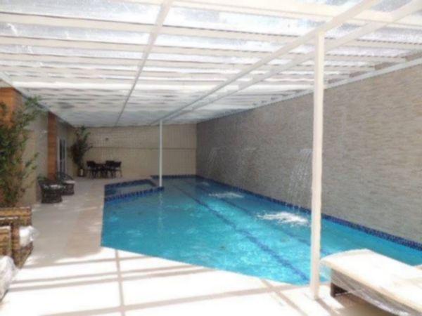Residencial Giardino - Apto 4 Dorm, Centro, Canoas (55923) - Foto 21
