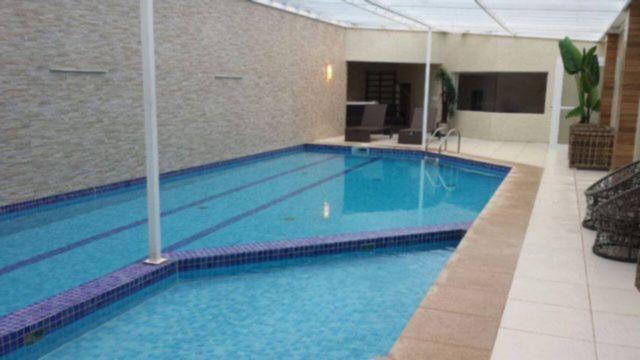 Residencial Giardino - Apto 4 Dorm, Centro, Canoas (55923) - Foto 16