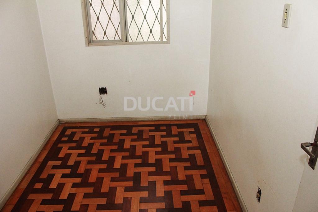 Casa 5 Dorm, Cristo Redentor, Porto Alegre (55928) - Foto 6