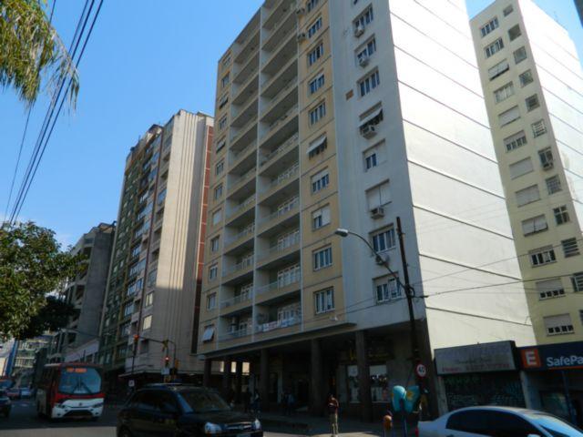 Flores da Cunha - Apto 3 Dorm, Independência, Porto Alegre (55961)