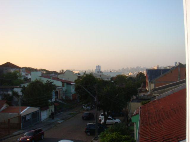 Apto 3 Dorm, Santo Antônio, Porto Alegre (55980) - Foto 12