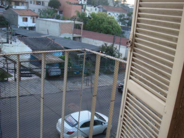 Apto 3 Dorm, Santo Antônio, Porto Alegre (55980) - Foto 2
