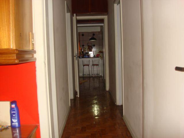 Apto 3 Dorm, Santo Antônio, Porto Alegre (55980) - Foto 3