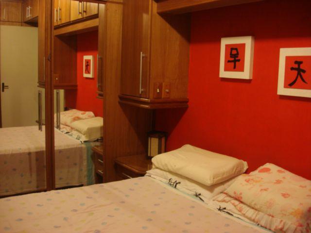 Apto 3 Dorm, Santo Antônio, Porto Alegre (55980) - Foto 5