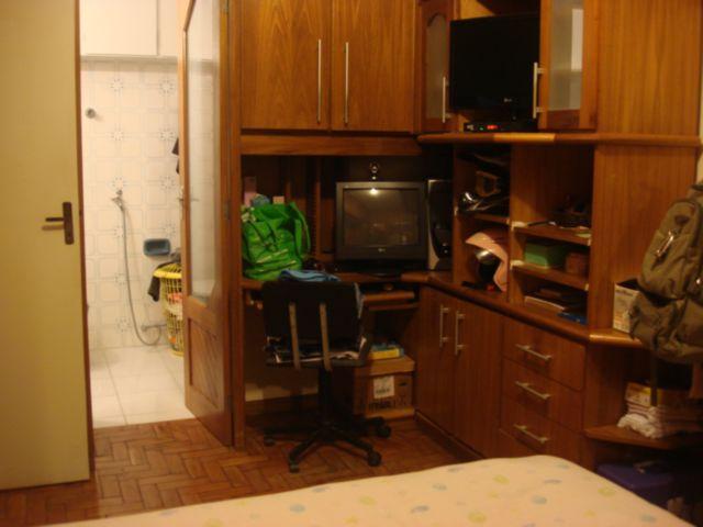 Apto 3 Dorm, Santo Antônio, Porto Alegre (55980) - Foto 6