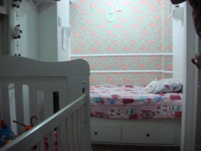 Apto 3 Dorm, Santo Antônio, Porto Alegre (55980) - Foto 7