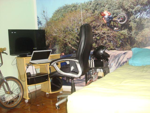 Apto 3 Dorm, Santo Antônio, Porto Alegre (55980) - Foto 8