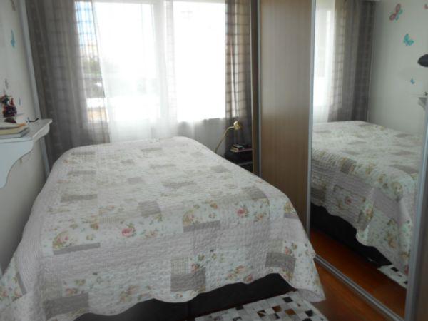 Cobertura 1 Dorm, Passo da Areia, Porto Alegre (55981) - Foto 5