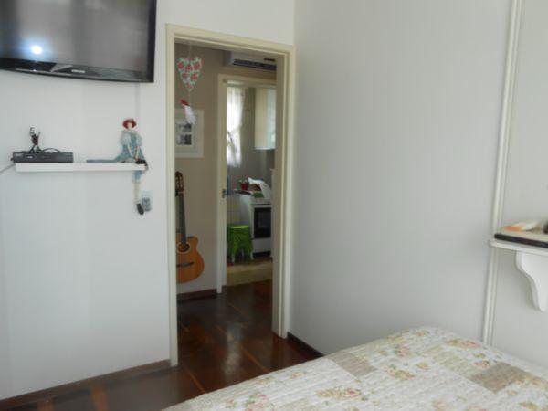 Cobertura 1 Dorm, Passo da Areia, Porto Alegre (55981) - Foto 7