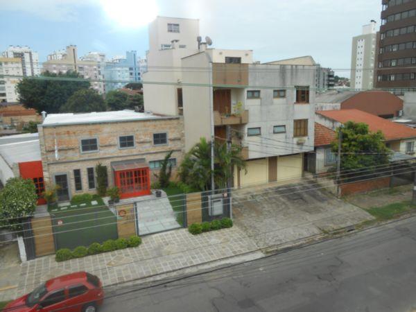 Cobertura 1 Dorm, Passo da Areia, Porto Alegre (55981) - Foto 16