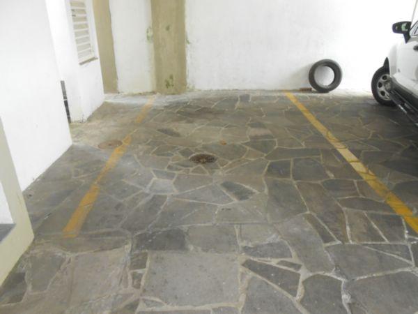 Cobertura 1 Dorm, Passo da Areia, Porto Alegre (55981) - Foto 18