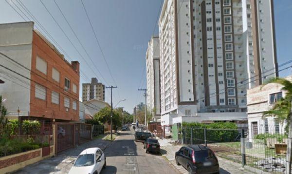 Cobertura 1 Dorm, Passo da Areia, Porto Alegre (55981) - Foto 17