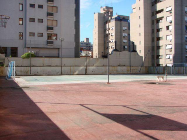 Vicenza - Apto 3 Dorm, Petrópolis, Porto Alegre (55998) - Foto 6