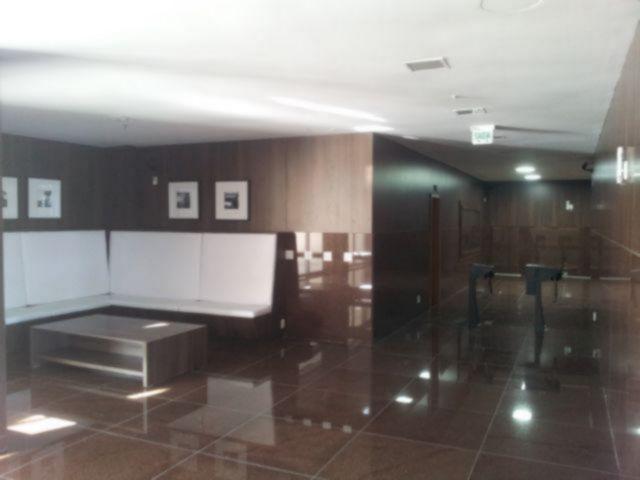 Rossi Business - Sala 1 Dorm, Jardim Botânico - Foto 5