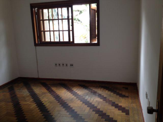 Casa 5 Dorm, Higienópolis, Porto Alegre (56018) - Foto 7