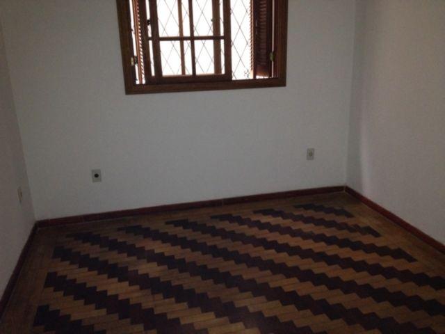 Casa 5 Dorm, Higienópolis, Porto Alegre (56018) - Foto 8