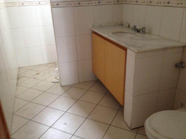 Casa 5 Dorm, Higienópolis, Porto Alegre (56018) - Foto 9