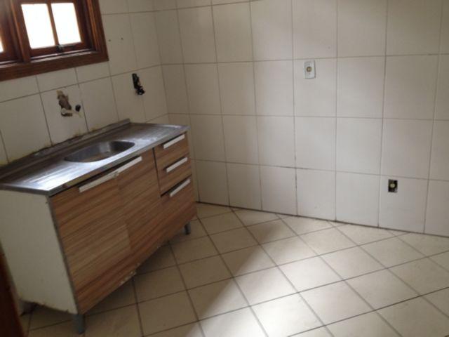 Casa 5 Dorm, Higienópolis, Porto Alegre (56018) - Foto 11